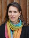 Astrid Van Male