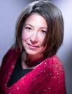 Michèle Gallez