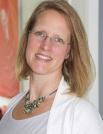 Elisabeth Meinertzhagen
